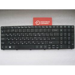 Клавиатуры (2)