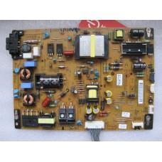 EAX64744204 (1.5) Блок питания для телевизора LG