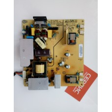 04A5-009F000 Блок питания от монитора ViewSonic VX2739wm