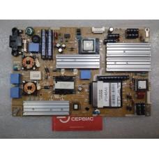 BN44-00422B блок питания Samsung