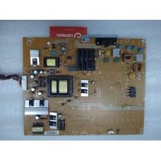715G5246-P01-000-002S блок питания Philips