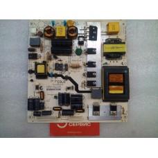 4701-2150S1-A9135D01 Блок питания Irbis