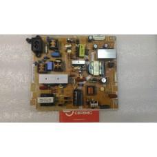 BN44-00552A Блок питания Samsung