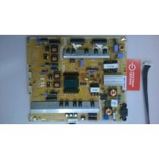 BN44-00523B блок питания Samsung