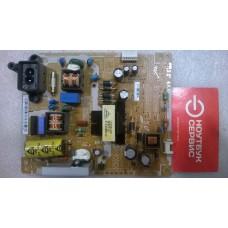 BN44-00492A блок питания Samsung