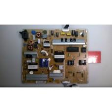 BN44-00622B блок питания Samsung