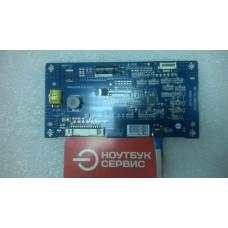 LED-DRIVE 6917L-0080A PPW-LE32SE-0