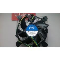 Кулер для процессора INTEL Foxconn 1A01RY300