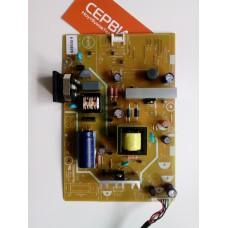 715G4497-P10-000-001C Блок питания для монитора PHILIPS