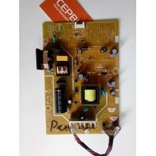 715G4497-P08-000-001M Блок питания для монитора ViewSonic