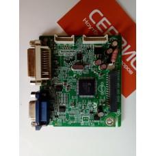 715G4401-M04-000-004K Mainboard для монитора ViewSonic