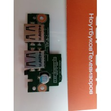 010194F00-J09-G USB плата для ноутбука HP