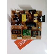 BN44-00123A Блок питания для монитора SAMSUNG
