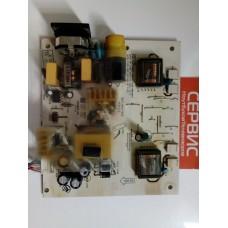 BSFL1942-56A VER:2.0 Блок питания для монитора