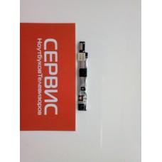 0420-00CJ0TB Web-камера для ноутбука TOSHIBA Satellite L850-DLK