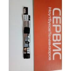 0420-00BW0TB Web-камера от ноутбука TOSHIBA Satellite C850-C1W