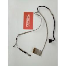 1422-0166000 Шлейф матрицы для Acer Aspire E1-771 с web-камерой