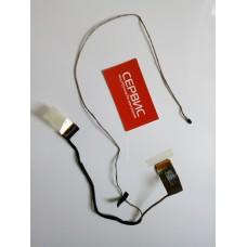 14005-01190000 Шлейф матрицы ноутбука Asus X751